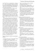Corel Ventura - BATCH099.CHP - Forsikrings- og Erstatningsretlig ... - Page 3