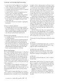 Corel Ventura - BATCH099.CHP - Forsikrings- og Erstatningsretlig ... - Page 4