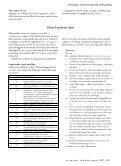 Corel Ventura - BATCH099.CHP - Forsikrings- og Erstatningsretlig ... - Page 5