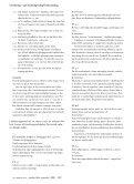 Corel Ventura - BATCH099.CHP - Forsikrings- og Erstatningsretlig ... - Page 6