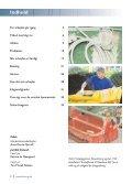 Renbesked Håndværkere - Byggitegl.no - Page 3