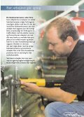 Renbesked Håndværkere - Byggitegl.no - Page 6