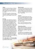 Renbesked Håndværkere - Byggitegl.no - Page 7