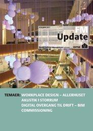FM-Update_nummer 10_[1].pdf - DFM-net