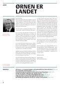 FM-Update_nummer 10_[1].pdf - DFM-net - Page 2