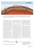 Jordens indre - Geocenter København - Page 5