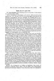 (Ref.) s. 533 - Dansk Geologisk Forening