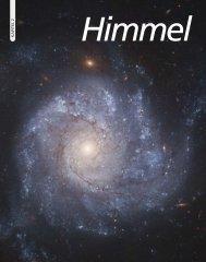 Kapitel 2: Himmel og jord