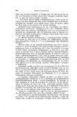 (Ref.) samt VICTOR MADSEN og HARALD NIELSEN - Dansk ... - Page 2