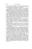 (Ref.) samt VICTOR MADSEN og HARALD NIELSEN - Dansk ... - Page 4