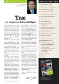 Nye materialer - Techmedia - Page 3