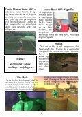 Din Computer 33 - DaMat - Page 4