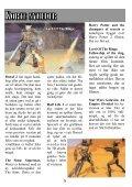 Din Computer 33 - DaMat - Page 5