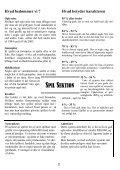 Din Computer 33 - DaMat - Page 7
