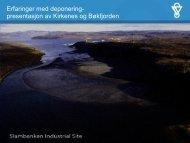 5B Sydvaranger - Norsk Industri