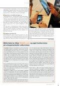Antropologi og interaktivt design er nøglen til fremtidens bibliotek - Page 7