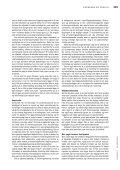 pdf-udgave - Ugeskrift for Læger - Page 2