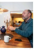 dansk misbrugsbehandling mangler læger, volumen og ... - Stof - Page 2