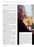 dansk misbrugsbehandling mangler læger, volumen og ... - Stof - Page 5