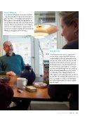 dansk misbrugsbehandling mangler læger, volumen og ... - Stof - Page 6