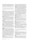 dansk misbrugsbehandling mangler læger, volumen og ... - Stof - Page 7