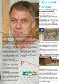 kundeavis - Sterner AquaTech - Page 5