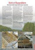 kundeavis - Sterner AquaTech - Page 6