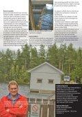 kundeavis - Sterner AquaTech - Page 7
