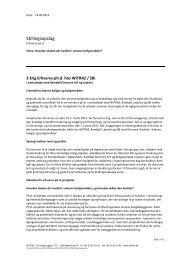2012 09 14 PhD stillingsopslag.pdf
