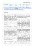 Vattenrening i våtmarker - Förbundet Unga Forskare - Page 5