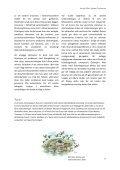 Vattenrening i våtmarker - Förbundet Unga Forskare - Page 6