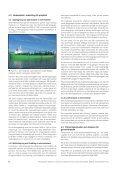 Täkt av stenmaterial i Pernå - Lovisa havsområde ... - Page 7