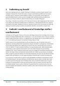 download - Separat regnvand - Page 3