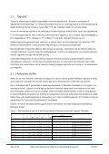 download - Separat regnvand - Page 4