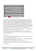 download - Separat regnvand - Page 7