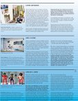 PDF-version - Kulturministeriet - Page 5