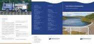 Brochure English - DB Sediments