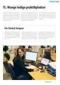 LÆRINGSSTILE GIVER DYGTIGERE - KursusCenter Vest - Page 5