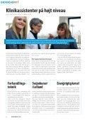 LÆRINGSSTILE GIVER DYGTIGERE - KursusCenter Vest - Page 6
