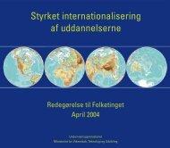 Hele publikationen i PDF-format - Ministeriet for Børn ...