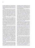PGC-1α: Looking behind the Sweet Treat for Porphyria • SHORT ... - Page 7