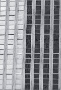 ReflectionsOne®. Stahl, Bau und Farbigkeiten. - Page 5