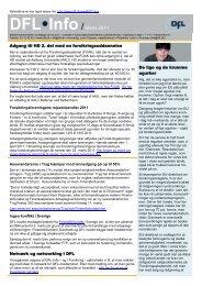 2011-14 DFL-Info marts