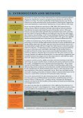 Porirua Harbour: Intertidal Sediment Monitoring 2011/12 - Greater ... - Page 5