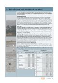 Porirua Harbour: Intertidal Sediment Monitoring 2011/12 - Greater ... - Page 6