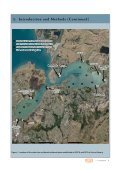 Porirua Harbour: Intertidal Sediment Monitoring 2011/12 - Greater ... - Page 7
