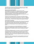 Nieuwsbrief CPM – september 2008 CPM Insights 02 ... - Nederlands - Page 3