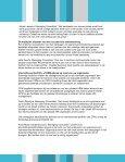 Nieuwsbrief CPM – september 2008 CPM Insights 02 ... - Nederlands - Page 4