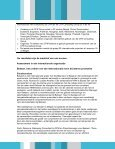 Nieuwsbrief CPM – september 2008 CPM Insights 02 ... - Nederlands - Page 5