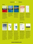 Wirtschafts- und Wissenschaftsthema ... - Lemmens Medien GmbH - Seite 2